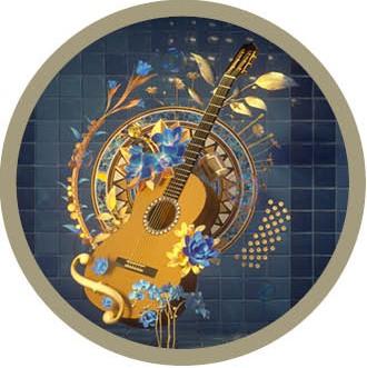 Lucerne Guitar Concerts - Festival