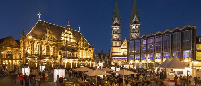 Musikfest Bremen